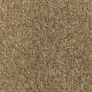 Покрытие ковровое Stratos 34, 5 м, светло-коричневый 100% РА