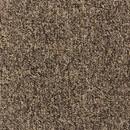 Покрытие ковровое Stratos 43, 4 м, коричневый 100% РА