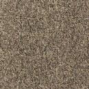 Покрытие ковровое Stratos 49, 5 м, серо-коричневый 100% РА