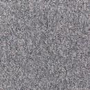 Покрытие ковровое Stratos 92, 4 м, серо-бежевый 100% РА