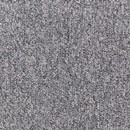 Покрытие ковровое Stratos 92, 5 м, серо-бежевый 100% РА