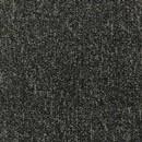 Покрытие ковровое Stratos 96, 5 м, темно серый 100% РА