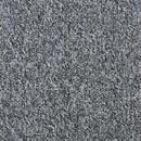 Покрытие ковровое Stratos 99, 5 м, серо-синий 100% РА