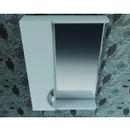 Зеркальный шкаф VIGO Callao 60 левый без электрики