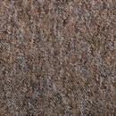 Покрытие ковровое Turbo 9618, трехцветный, 4 м, 100%PP