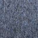 Покрытие ковровое Turbo 1735, светло-синий, 4 м, 100%PP