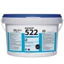 Клей Forbo (522, 20 кг, универсальный для ПВХ, неморозостойкий)
