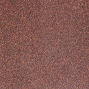 Ендовый ковер Docke Pie 1х10 м Красный