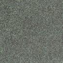 Ендовый ковер Docke Pie/1000 Зеленый, 10м²