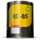 Лак термостойкий КО-85 (до+250°С) CERTA, 0,8кг