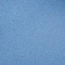 Ендовный ковер Shinglas Терн, 10 м2
