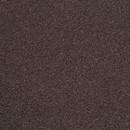 Ендовный ковер Shinglas Темно-Коричневый, 10 м2