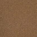 Ковер ендовый ТехноНиколь SHINGLAS Светло-коричневый