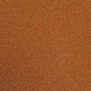 Ендовный ковер Shinglas Кирпичный, 10 м2