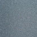 Ендовный ковер Shinglas Темно-Серый, 10 м2