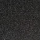 Ендовный ковер Shinglas Черный, 10 м2