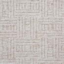 Покрытие ковровое Labyrinth 600, 4 м, светло-бежевый, 100% PP