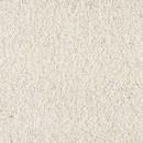 Покрытие ковровое AW Aura 3, 5 м, 100 % SDN