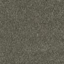 Покрытие ковровое AW Aura 29, 4 м, 100 % SDN