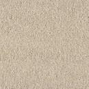 Покрытие ковровое AW Aura 33, 5 м, 100 % SDN