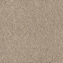 Покрытие ковровое AW Aura 34, 5 м, 100 % SDN