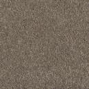 Покрытие ковровое AW Aura 37, 5 м, 100 % SDN