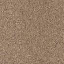 Покрытие ковровое AW Aura 38, 5 м, 100 % SDN
