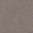 Покрытие ковровое AW Aura 39, 5 м, 100 % SDN