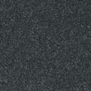 Покрытие ковровое AW Aura 74, 5 м, 100 % SDN