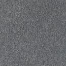 Покрытие ковровое AW Aura 75, 5 м, 100 % SDN