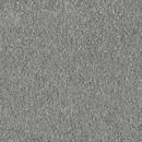 Покрытие ковровое AW Aura 90, 5 м, 100 % SDN