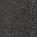 Покрытие ковровое AW Aura 95, 5 м, 100 % SDN