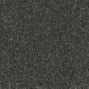 Покрытие ковровое AW Aura 97, 5 м, 100 % SDN