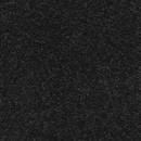 Покрытие ковровое AW Aura 99, 5 м, 100 % SDN
