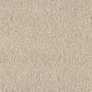 Покрытие ковровое AW Punch 33, 5 м, 100 % SDN