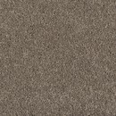 Покрытие ковровое AW Punch 37, 4 м, 100 % SDN