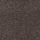 Покрытие ковровое AW Punch 44, 4 м, 100 % SDN