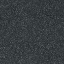 Покрытие ковровое AW Punch 74, 5 м, 100 % SDN
