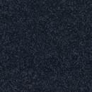 Покрытие ковровое AW Punch 78, 4 м, 100 % SDN
