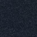 Покрытие ковровое AW Punch 78, 5 м, 100 % SDN