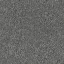 Покрытие ковровое AW Punch 94, 5 м, 100 % SDN