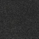 Покрытие ковровое AW Punch 98, 5 м, 100 % SDN
