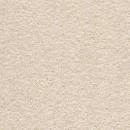 Покрытие ковровое AW Vibes 3, 4 м, 100 % SDN
