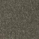 Покрытие ковровое AW Vibes 29, 5 м, 100 % SDN