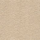 Покрытие ковровое AW Vibes 33, 4 м, 100 % SDN