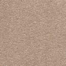 Покрытие ковровое AW Vibes 34, 4 м, 100 % SDN