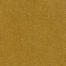 Покрытие ковровое AW Vibes 54, 4 м, 100 % SDN