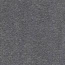 Покрытие ковровое AW Vibes 75, 4 м, 100 % SDN