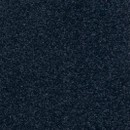 Покрытие ковровое AW Vibes 78, 4 м, 100 % SDN