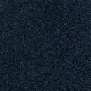 Покрытие ковровое AW Vibes 78, 5 м, 100 % SDN
